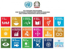 fellowships_programme_for_technical_cooperation_capacity_building_and_human_resources_development.jpg