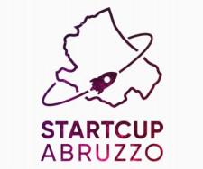 startcup abruzzo